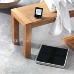Весы анализаторы состава тела Soehnle Body Balance Comfort Select (63760)