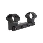 Крепление для оптики Hawke Моноблок Matchmount 30mm/9-11mm/High