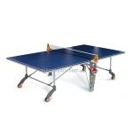 Теннисный стол  Enebe Ignis (для помещений)