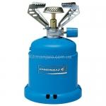 Газовая горелка Campingaz Camping 206/CMZ570