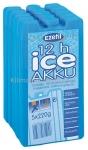 Комплект аккумуляторов Ezetil 5х220 Ice Akku