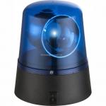 Лампа настольная ТМ GLOBO 28013 POLICE 1хLED; IP20
