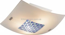 Потолочный светильник Altalusse INL-9318C-03 Blue (8599879904837)