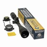 Прицел оптический Barska Varmint 10-40x50 AO (Mil-Dot)