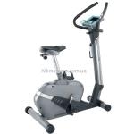 Велотренажер для дома Sportop B890P