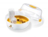 Стерилизатор для бутылочек детского питания Beurer JBY 40