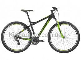 """Велосипед Bergamont 29"""" Revox 2.0 2016 (1057)"""