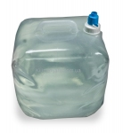Портативная канистра для воды Ezetil