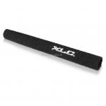 Защита Пера XLC CP-N04, Черная, 260X80X100 мм