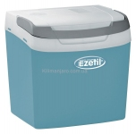Автохолодильник 26 л, Ezetil E26 12/230 EEI