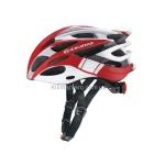 Шлем EXUSTAR BHM106 красный