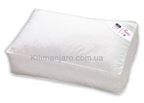 Подушка Sonex Premium 40x60x14