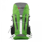 Универсальный спортивный рюкзак Speed Line 50