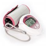 Тонометр автоматический A&D Medical UA-669 для женщин