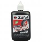 Масло Zefal Pro Lube (9603) многофункциональное, 125мл