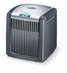 Увлажнитель и очиститель воздуха Beurer LW 110 Anthrazite