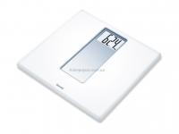 Весы напольные электронные BEURER PS 160