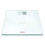 Весы напольные электронные - Pino White