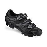 Обувь Exustar MTB SM324