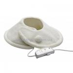 Электрогрелка для спины и шеи Medisana HP 620 (61151)