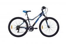 "Велосипед VNV 26"" Night Bird, 38см"