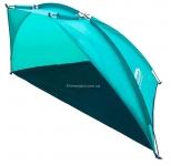 Палатка пляжная KILIMANJARO SS-HW-T12