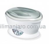 Парафиновая ванночка Beurer MPЕ 70
