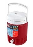 Изотермический контейнер 7,6 л Igloo Legend 2 Gallon