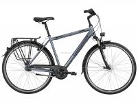 """Велосипед Bergamont 28"""" Horizon N7 Gent 2016 (1190)"""