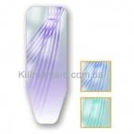Покрытие для гладильной доски - REFLECTA SPEED S (112 x 34 см,) 72331