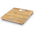 Весы напольные электронные Soehnle Bamboo Natural (63844)