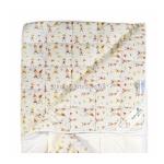 Одеяло Billerbeck детское МАЛЫШ 110х140