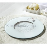 Весы напольные электронные Soehnle 63330 Circle Balance