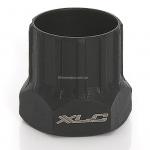 Инструмент для установки кассет  Shimano, TO-CA05, XLC
