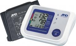 Тонометр автоматический A&D Medical UA-1100