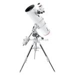 Телескоп Bresser Messier NT-203/1000 EXOS2/EQ5