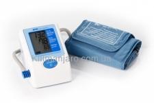 Тонометр автоматический A&D Medical UA-668