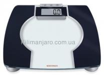 Весы-анализатор состояния тела - Body Control Contour F3