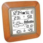 Метеостанция La Crosse WS9057IT-O-BRA