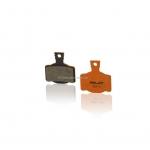 Тормозные колодки дисковые XLC BP-O32 , Magura MT
