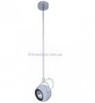 Люстра Altalusse INL-9192P-01 Chrome