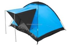 Палатка туристична Easy Camp-3