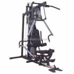 Тренажер - Мультистанция G6B Body-Solid