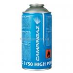 Картридж газовый Campingaz CG 1750