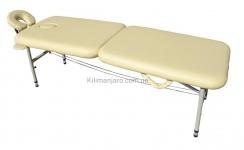 Массажный стол USA Style SS-АT-001 H