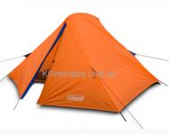 Палатка 2-х местная Coleman SS-C-1008