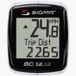 Компьютер Sigma Topline BC 12.12 (02120)