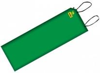 Самонадувающийся состегивающийся коврик Tramp TRI-004