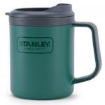 Термокружка Stanley eCycle 0,35 л зеленая (6939236319126)
