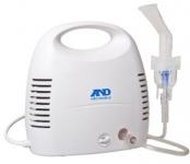 Компрессорный ингалятор A&D Medical CN-231